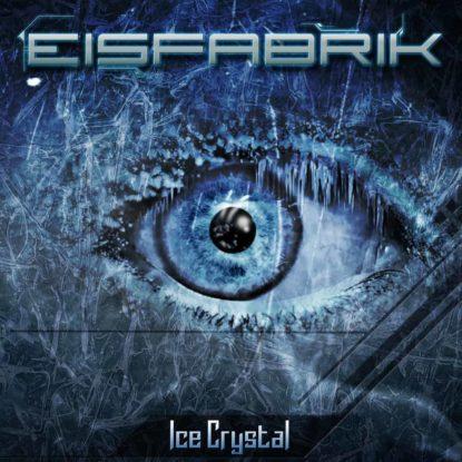 eisfabrik-ice-crystal