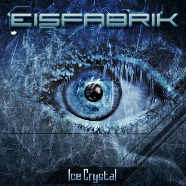 eisfabrik-ice-crystal