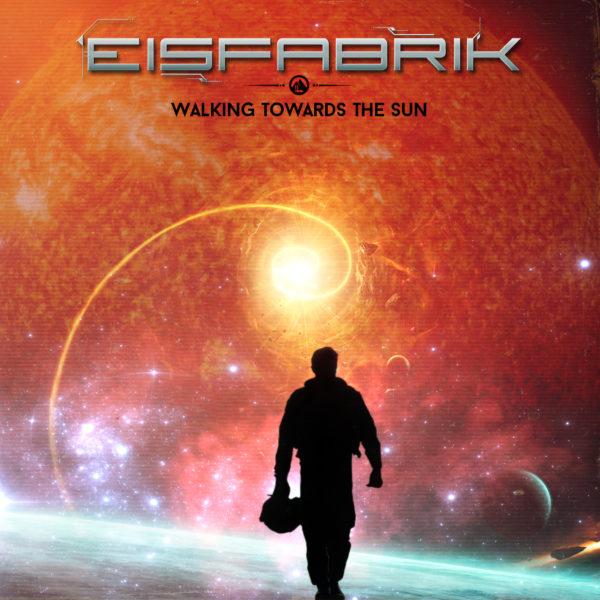 eisfabrik-walking-towards-the-sun