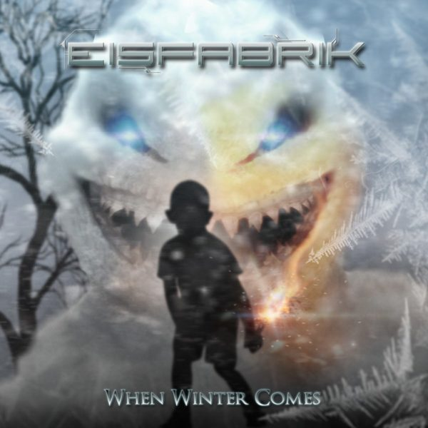 eisfabrik-when-winter-comes