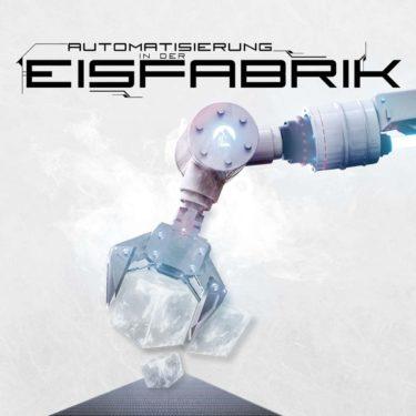 Eisfabrik-Automatisierung-in-der-Eisfabrik